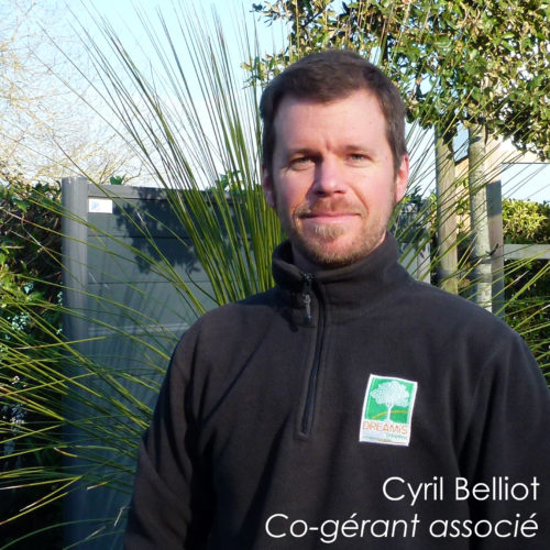 cyril-belliot