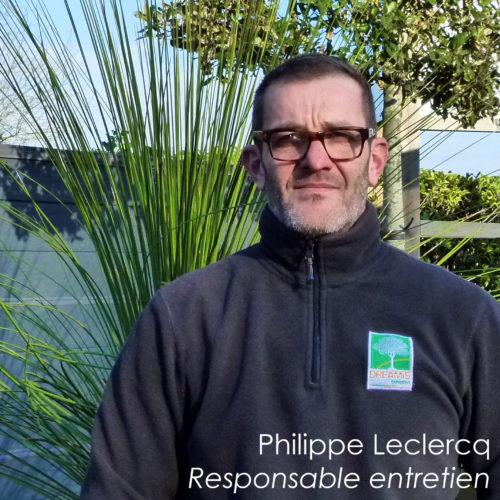 philippe-leclercq