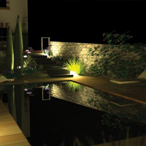 jardin_3d_nuit