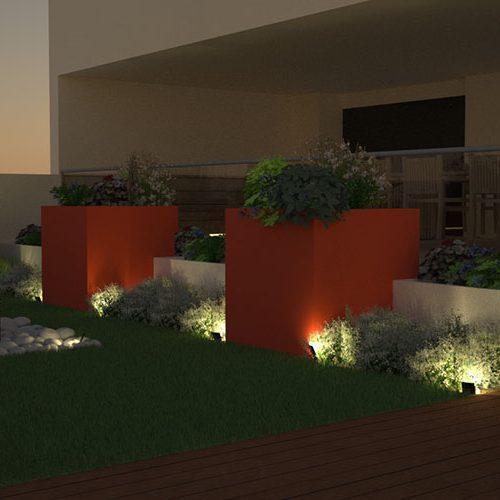 jardin_3d_terrasse