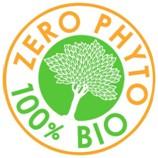 logo-zero-phyto
