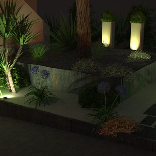 semaine_50_-_3d_nuit_jardin_eclairage
