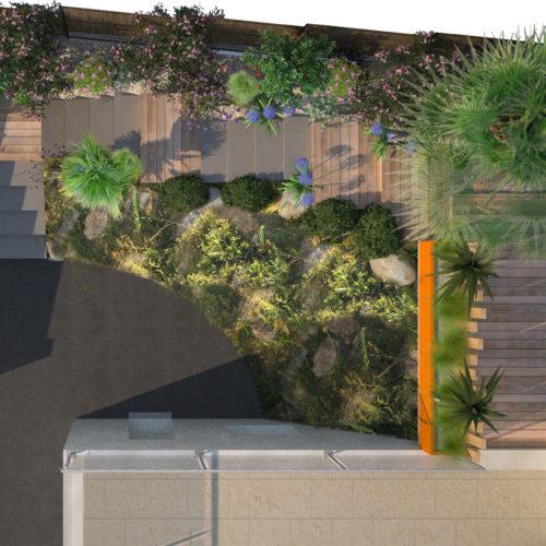 jardin-4-plan-3d