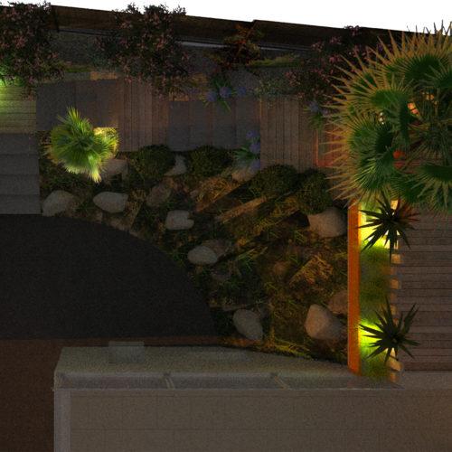 jardin-4-plan-3d-nuit