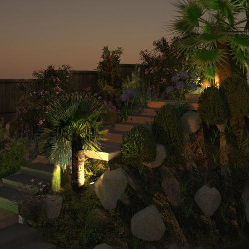jardin-4-vue-3d-nuit