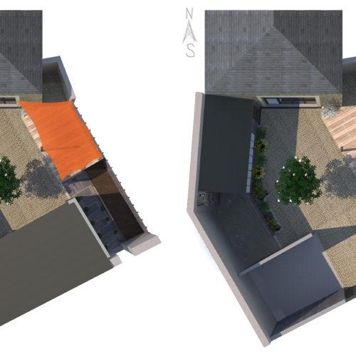 plan-jardin-3d