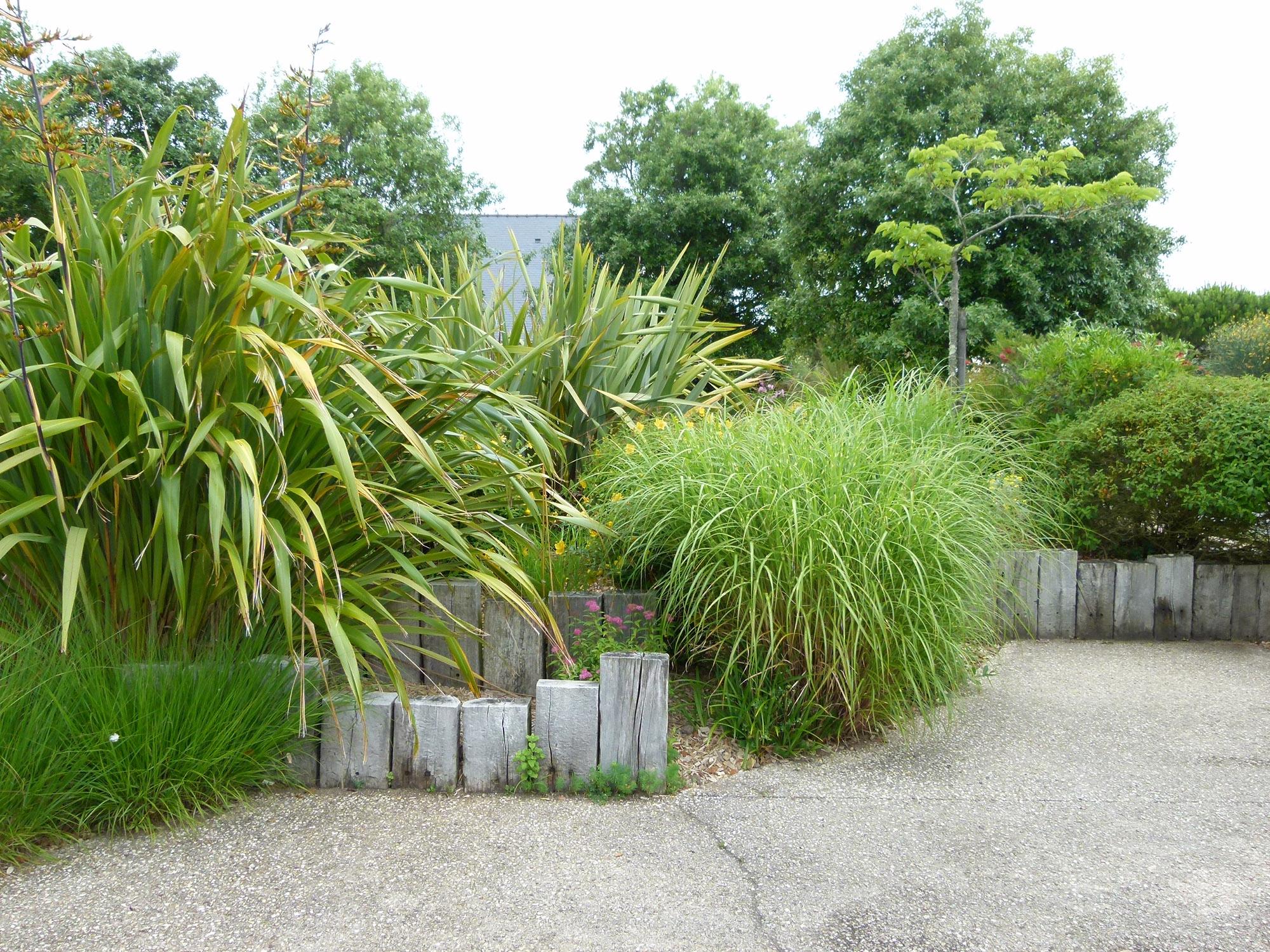 Entretien des v g taux dreamis for Entretien jardin obligation