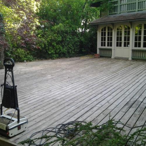 nettoayge-terrasse-1