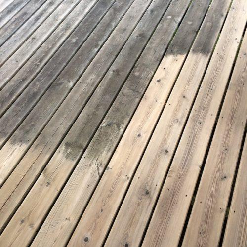nettoayge-terrasse-3