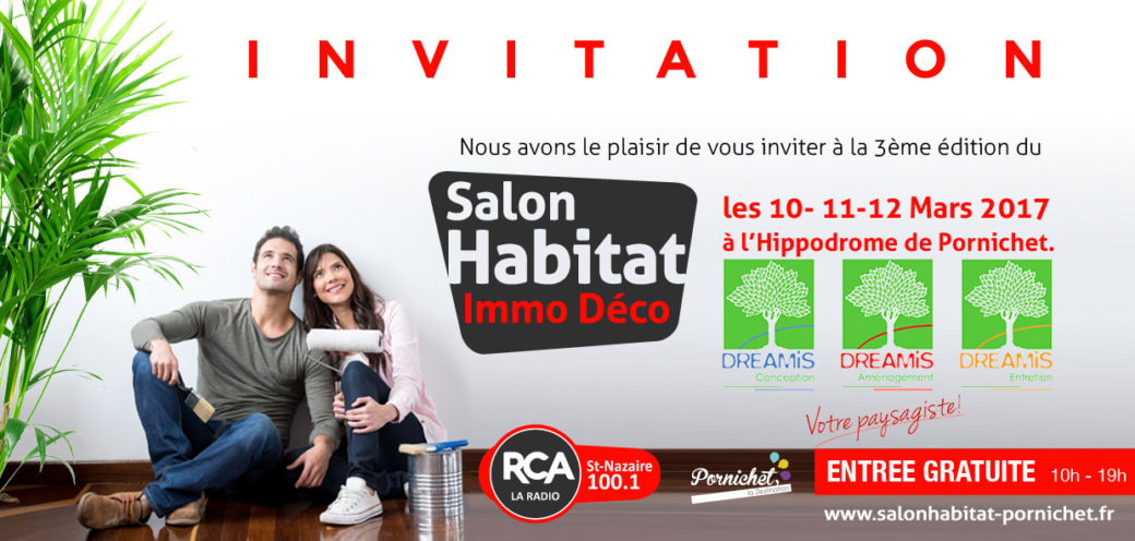 initation salon
