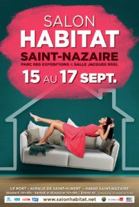 Affiche_dreamis_Salon_Habitat_Saint-Nazaire_2017