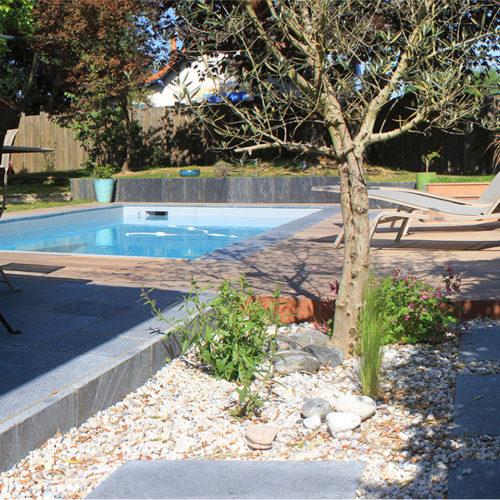 piscine pierre bleue cumaru exo saint brévin